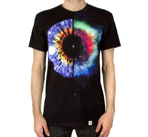 Universe Within Men's T