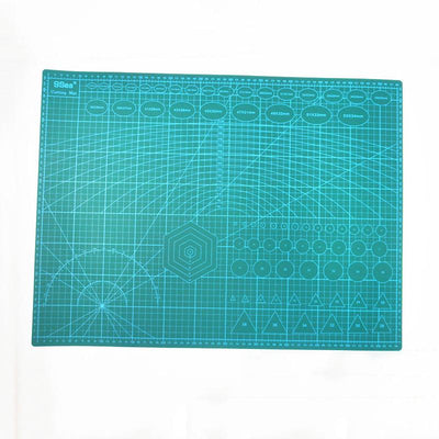 Self Healing Cutting Mat - dailytravelvibe