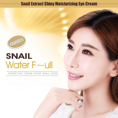 Miracle Anti Wrinkle Cream - dailytravelvibe