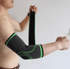 Miracle Elbow Brace For Pain Relief - dailytravelvibe