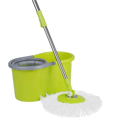 Easy Mop (3 in 1 Set) - dailytravelvibe