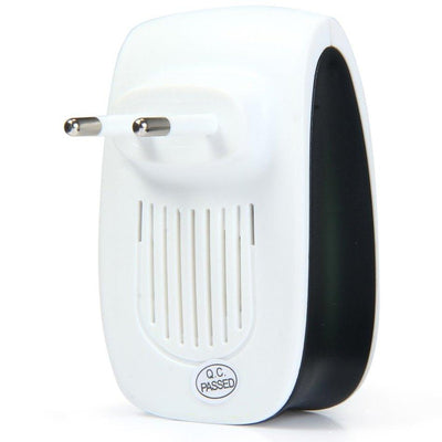UltraSonic Pest & Rodent Repeller - dailytravelvibe