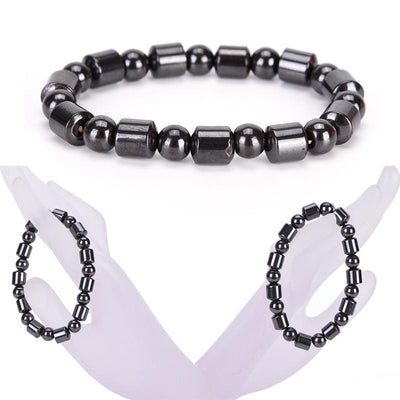 Miracle Weight Loss Bracelet - dailytravelvibe