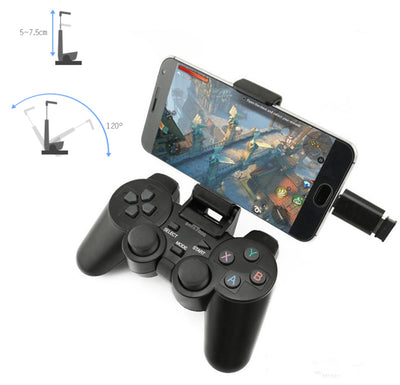 Smart Android Wireless Joypad - dailytravelvibe