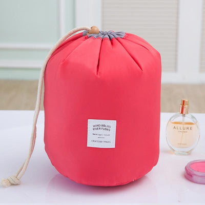 Storage Bags - Toiletry Cosmetics Bag