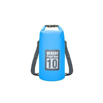 Waterproof Dry Bag - dailytravelvibe