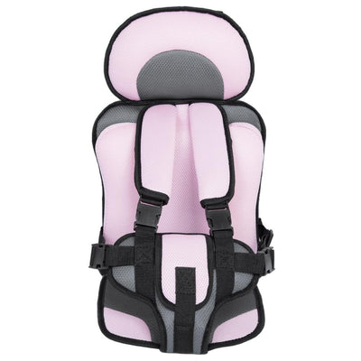 Infant Safety Seat - dailytravelvibe