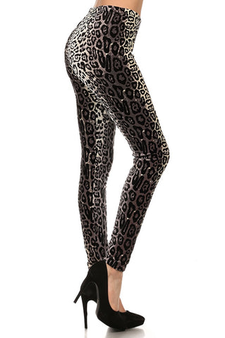 WOMEN LEGGINGS COLLECTION