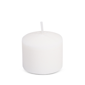 10 Hour Wax Votive Candles