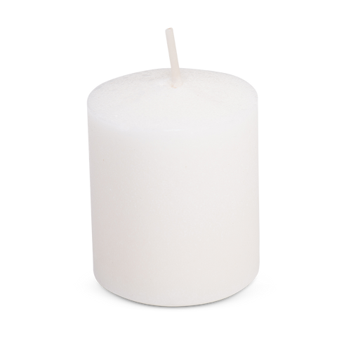 15 Hour Wax Votive Candles