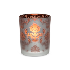 Royal Candle Holder