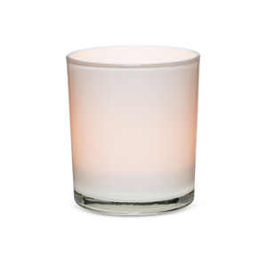 Dawn Candle Holder