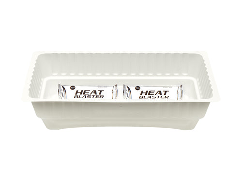 Instant Hot Catering Wholesale Kit - Full Size