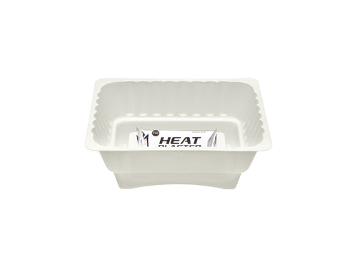 Instant Hot Catering Wholesale Kit - Half Size