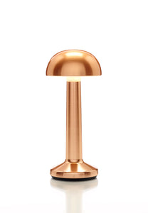 The Moments Collection - Rose Gold