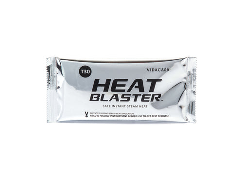 Heat Blaster Bulk Packs