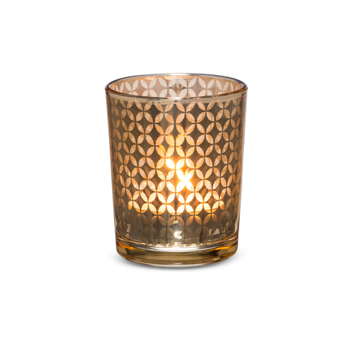Maizey Candle Holder