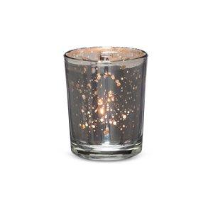 Sprinkle Candle Holder