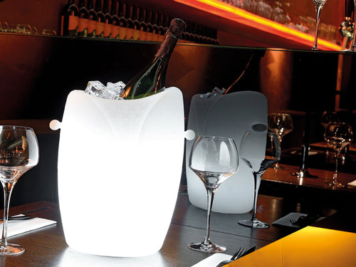 Yolica Champagne Cooler