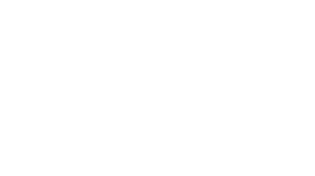 White Spruce Acres