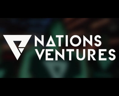 We Are Nations Launches Early-Stage Esports Investment Fund Nations Ventures
