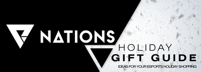 We Are Nations Gift Guide