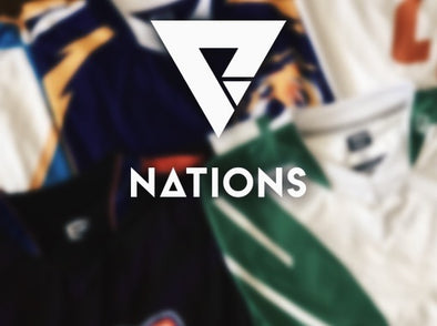Esports Ventures LLC backs We Are Nations in Funding Round