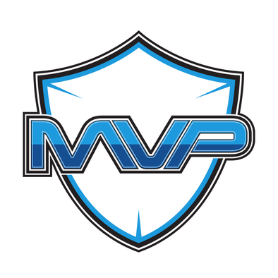 MVP Gaming Apparel