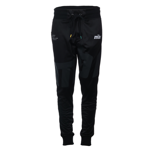 Helanca MIBR Water Mark Pants