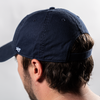Complexity - 47 Brand Dad Hat