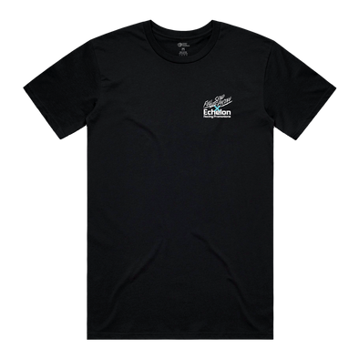 Echelon x Full Send Racing - X Tee