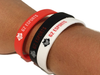 Nations G2 Esports Wristband Bundle ( 3 Pack ) - We Are Nations