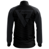Nations Nations Pro Jacket - Black - We Are Nations
