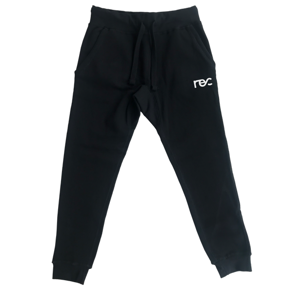 Nations Reciprocity Logo Joggers - We Are Nations