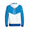 Nations MVP PLAYER HOODIE - We Are Nations