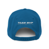 Nations MVP CLASSIC SNAPBACK - We Are Nations