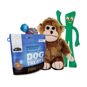 Incredible pets pet food and supplies dog toys treats solutioingenieria Choice Image