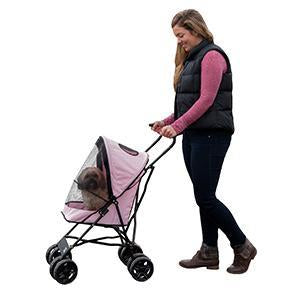 Travel Lite Pet Stroller
