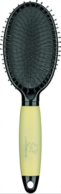 ConairPRO Dog Pin Brush
