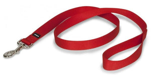 PetSafe Premier Red Nylon Dog Leash