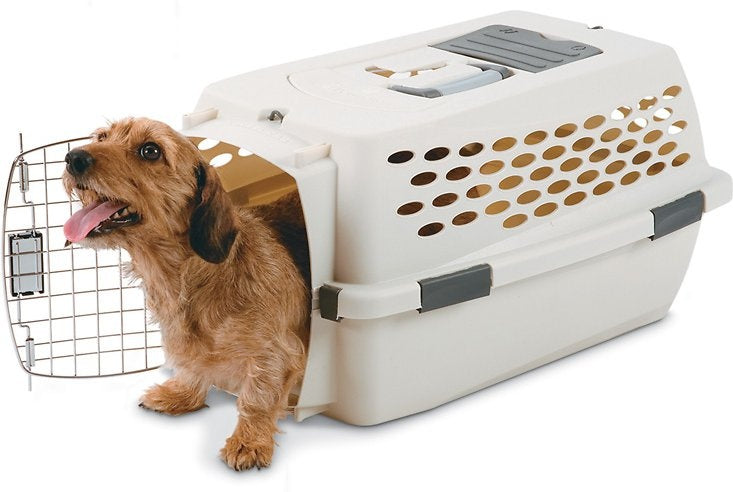 Petmate Vari Ultra Pet Kennel