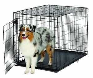 MidWest Life Stages ACE Single Door Dog Crate