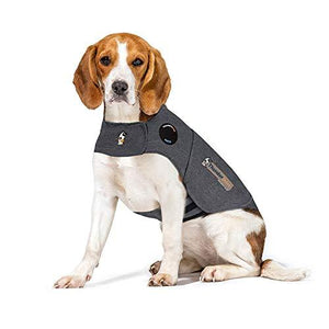 Thundershirt- Anxiety Solution for Dogs