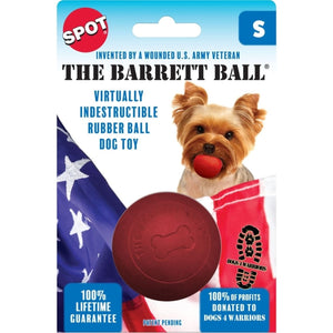 Ethical Pet The Barrett Ball