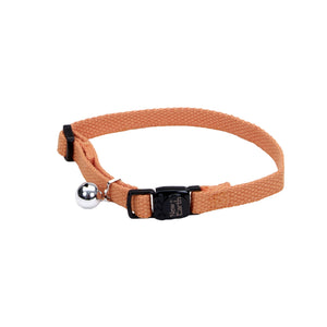 Coastal Soy Breakaway Cat Collar