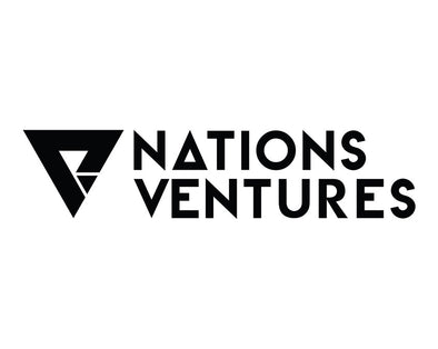 We Are Nations launches Nations Ventures