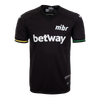 Official MiBR Jersey 2021 - Black