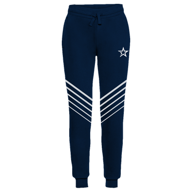 Complexity - Essentials Joggers Navy Blue