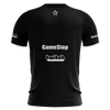 Complexity LIMIT Jersey