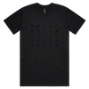 Complexity LIMIT Guild Tee - Black